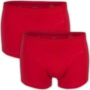 BB Grand Slam Short Shorts 2666 2-pack * Fri Frakt * * Kampanj *