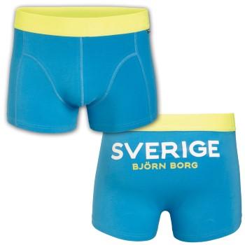 sexiga underkläder sexiga shorts