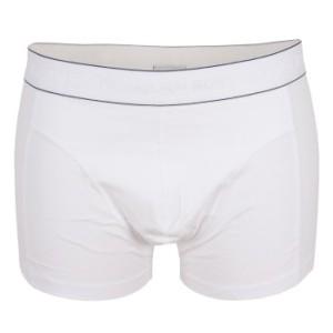 Björn Borg Originals Short Shorts 7005-01240 * Fri Frakt *