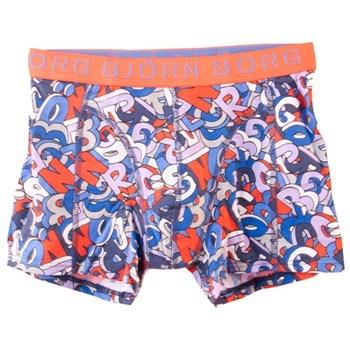 sexiga shorts dejting sajter