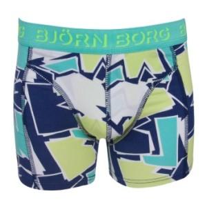 Björn Borg Shorts for Boys 79083 * Fri Frakt *