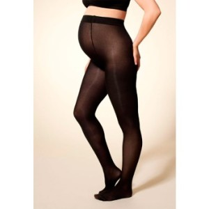 Boob Maternity Tights * Fri Frakt *