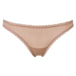 CK Seductive Comfort Thong * Fri Frakt *