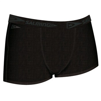 knulla brudar sexiga underkläder set