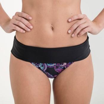 köpa sexiga underkläder soft tits