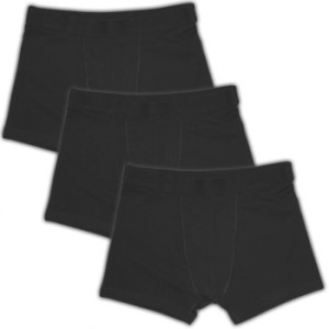 Bread and Boxers Boxer Briefs 3-pack * Fri Frakt *