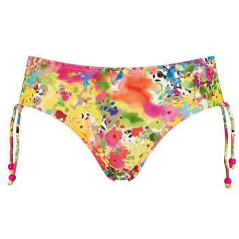 se.match sexiga underkläder billigt