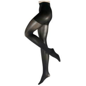 Falke Shaping Panty 50 * Fri Frakt * * Kampanj *