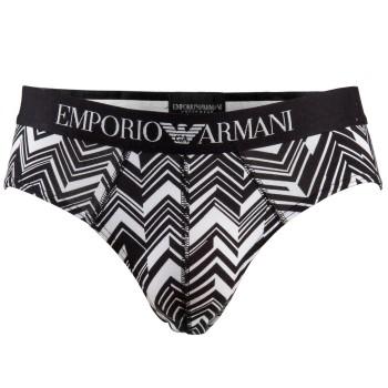 Armani Fancy Brief * Fri Frakt *
