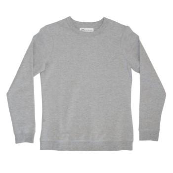 Bread and Boxers Women Sweatshirt * Fri Frakt *
