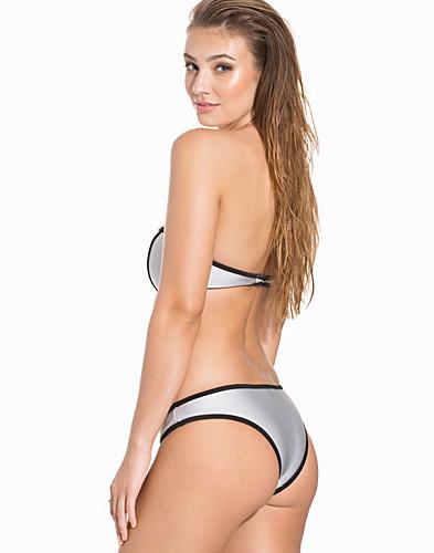 sexig underkläder
