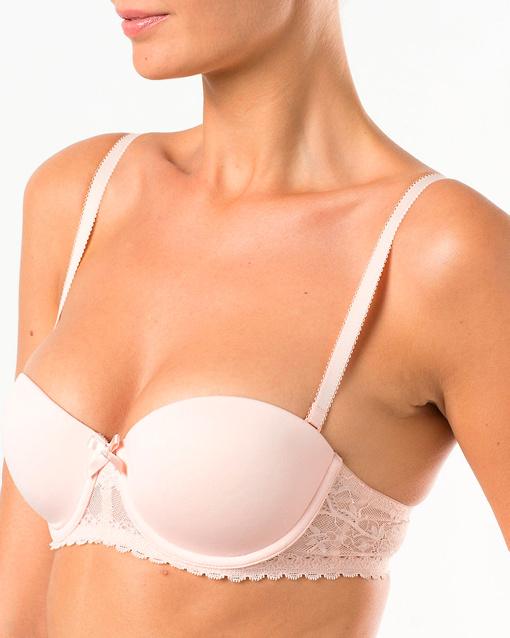 sexiga stringtrosor rea underkläder