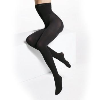Calvin Klein High-waisted Shaper Tights * Fri Frakt *