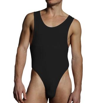 Doreanse Man String Body * Fri Frakt *