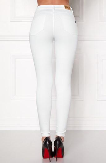 77thFLEA Jeans Miranda Push-up Vit
