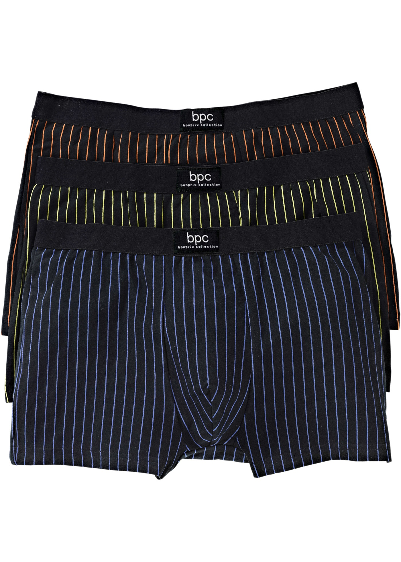Boxers (3-pack)