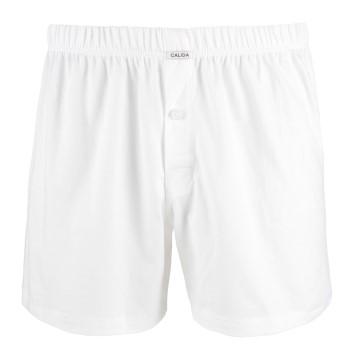 Calida Activity Cotton Boxer Shorts * Fri Frakt *