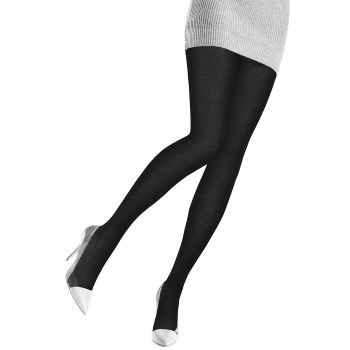 Oroblu Nives Fine Wool Tights * Fri Frakt *